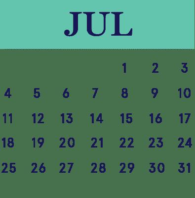 Desktop_Access_Calendar_07_JUL