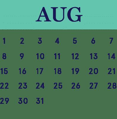 Desktop_Access_Calendar_08_AUG