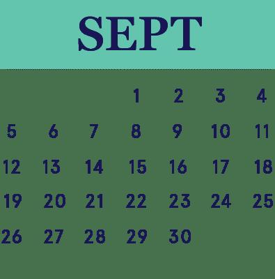 Desktop_Access_Calendar_09_SEPT