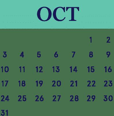 Desktop_Access_Calendar_10_OCT