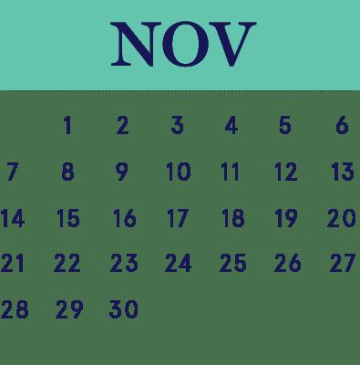Desktop_Access_Calendar_11_NOV