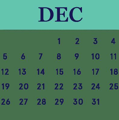 Desktop_Access_Calendar_12_DEC