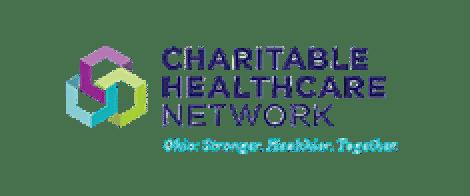Desktop_Charity_Logo3