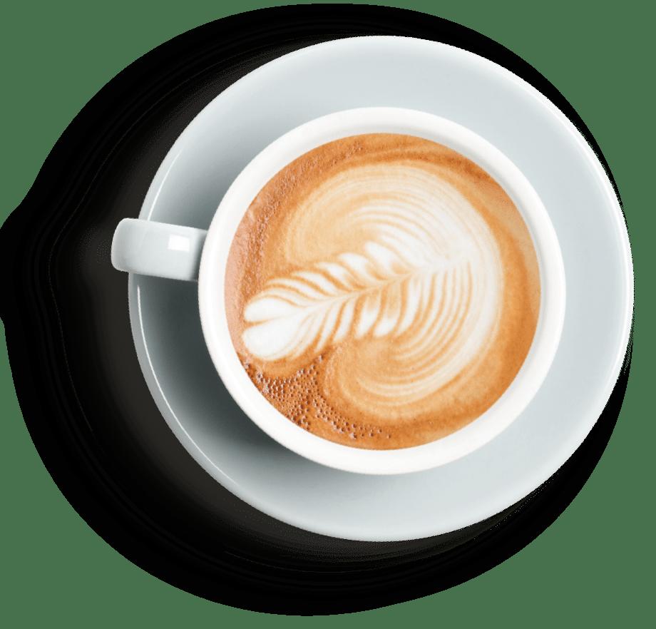 Desktop_Employers_Contact_Coffee